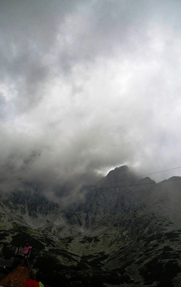 Alpės